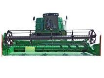 Cartel vert photos stock