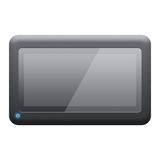 Cartelera Imágenes de archivo libres de regalías