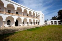 Carthage immagine stock