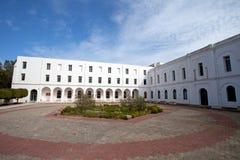 Carthage immagine stock libera da diritti