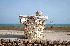 Carthage Imagens de Stock Royalty Free