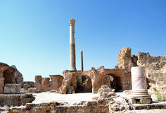 Carthage Stock Images
