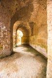 Carthago, Tunesië Royalty-vrije Stock Foto's