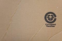 Carton Stock Images