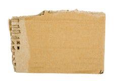 Carton Images stock