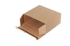 Carton Photos stock