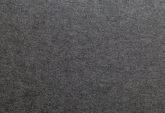 Carton of black color Stock Photo