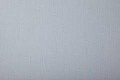 Carton blanc Photo stock