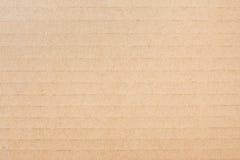 Carton de fond de configuration. Photographie stock libre de droits