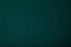 Carton foncé de turquoise Photo stock