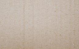Carton texture Stock Photo