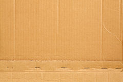 Carton Royalty Free Stock Photos