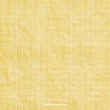 Carton texture Stock Image