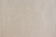 Carton texture. Royalty Free Stock Image
