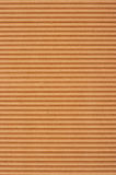 Cartone Immagini Stock
