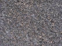 Cartone di fibra scuro esposto all'aria Immagine Stock