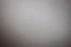 Cartone grigio d'annata Fotografie Stock