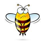 Cartoon Bee Stock Photos