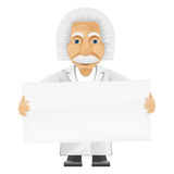 Einstein Royalty Free Stock Images