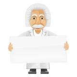 Einstein Royalty Free Stock Images