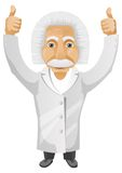Einstein Stock Photos