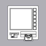 Cartoon design Stock Photo