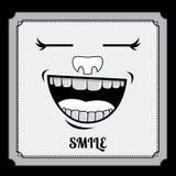 Cartoon design Royalty Free Stock Photos