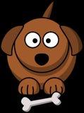 Cartoon, Dog Like Mammal, Mammal, Vertebrate stock image