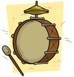 Gary : Drummer   Drums cartoon, Caricature, Cartoon   Cartoons About Drummers