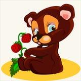 Cartoon Stock Photo