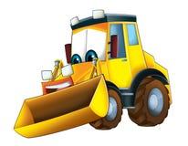 Cartoon Digger Children Stock Photos, Images, & Pictures ...