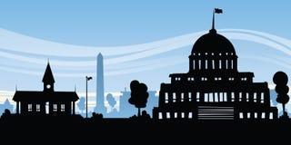 Free Cartoon Government Stock Photos - 41570473