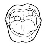 Short Funny Quotes moreover Germs Attacking Teeth 394480 further Funny Quotes furthermore Cartoon Mouth Open Teeth moreover Dentist Medical Patient Coloring Page. on scary dentist bear