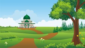 download 80 background islami kartun hd terbaru download background 80 background islami kartun hd terbaru