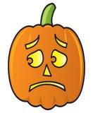 Cartoon Pumpkin Stock Images