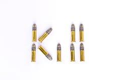 Cartridge Stock Photos