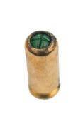 Cartridge gun Stock Image