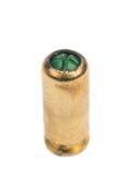 Cartridge gun Stock Photos