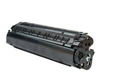 Cartridge for laser printer Royalty Free Stock Photo