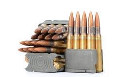 Cartridges Stock Photos