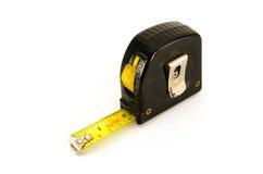 Cartridges meters Stock Photo