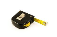 Cartridges meters Royalty Free Stock Images