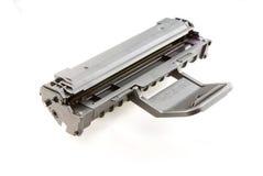 Cartucho de impressora Fotos de Stock