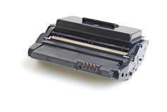 Cartucho de tinta imagenes de archivo