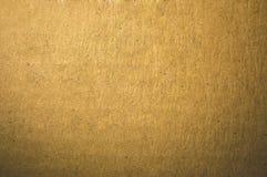 Cartulina de la textura imagen de archivo