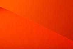 Cartulina de la zanahoria Fotos de archivo libres de regalías