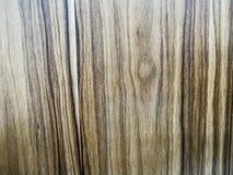 Cartulina de madera de la textura de la pared del anuncio del piso usada para el papel pintado de los muebles y la cartulina de m imagen de archivo libre de regalías