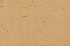 Cartulina textured vendimia Imagen de archivo