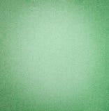 Cartulina verde Fotos de archivo