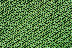 Cartulinas verdes, un fondo imagen de archivo